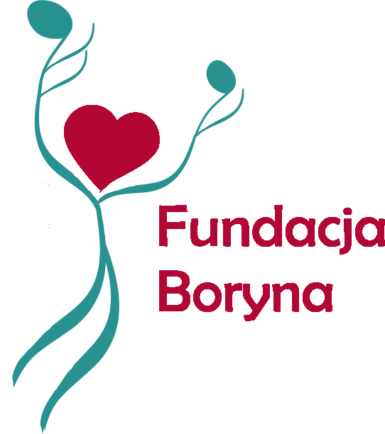 logo fundacjabor nov2014 mv2